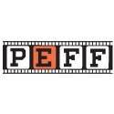 Filmfestival i Piteå