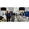 Åbning af Danmarks nye proceslaboratorium for byggebranchen