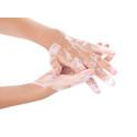 Bidra till bättre hälsa på Global Handwashing Day