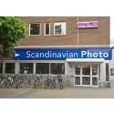 Scandinavian Photo utökar verksamheten i Malmö