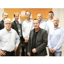 Cibes Lift Group expands their product development collaboration