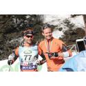 Åre XCO bjöd på rekorduppslutning med VM-åkare i topp
