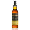 Black Norse – ny blended scotch whisky på Systembolaget!
