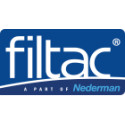 Moll Wendén har företrätt Nederman vid förvärv av Filtac AB