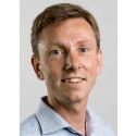 Thomas Norling Kielgast bliver ny CFO hos GlobalConnect