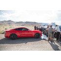 "Ny Ford Mustang debuterer i filmen ""Need for Speed"""