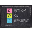 Measuring Return on Social Media Investment