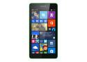 Lumia 535 front