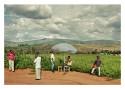 Kicukiro, Kigali, Rwanda