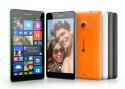 Lumia 535 grupp