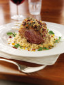 New wave of lamb promotion set to hit this autumn