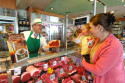Provenance puts independent butchers in prime position