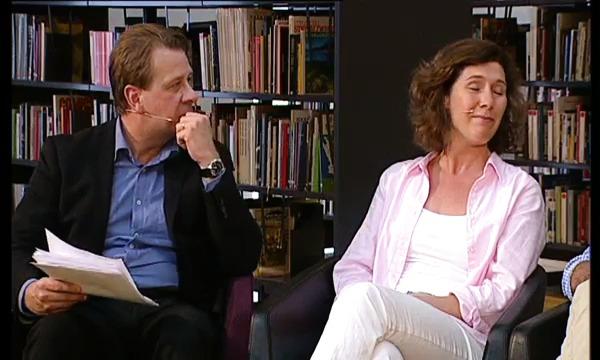 Samtalsfilm: Invånare om att bo i Vellinge kommun