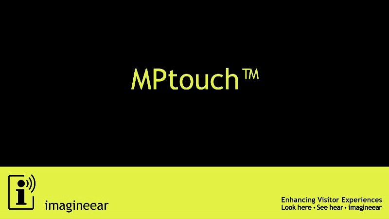 MPtouch time trials