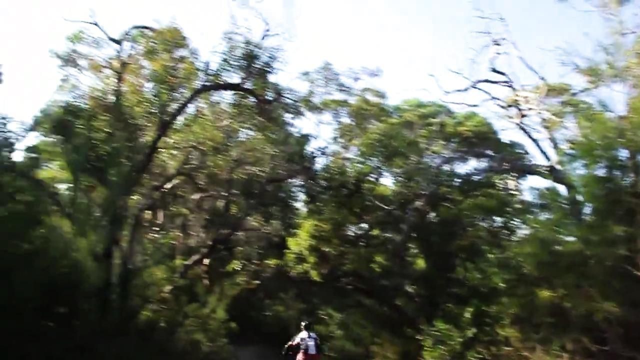 MyMyk SportsMyk in action video