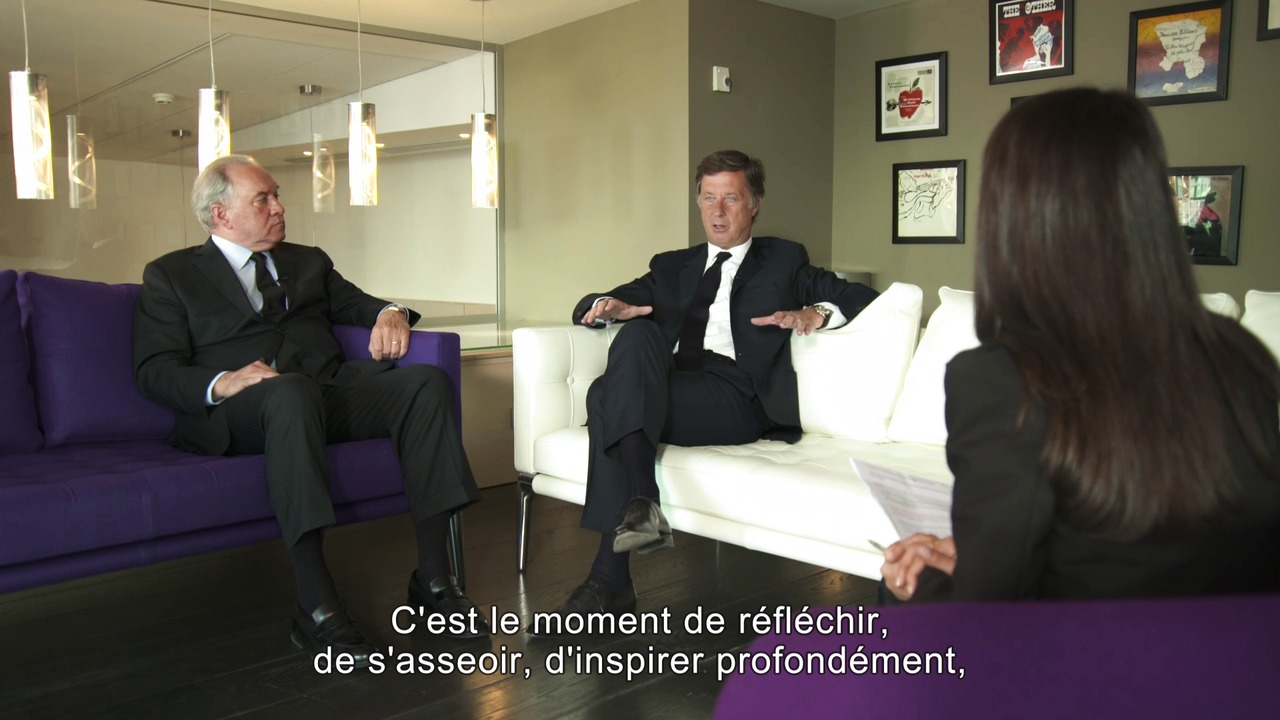 AccorHotels Gets 'So Emotional' Over Customer Engagement