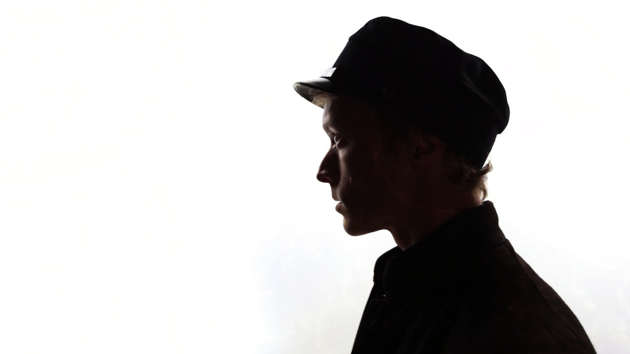 Musikalen Pelle Erövraren - Helsingborgs stadsteater