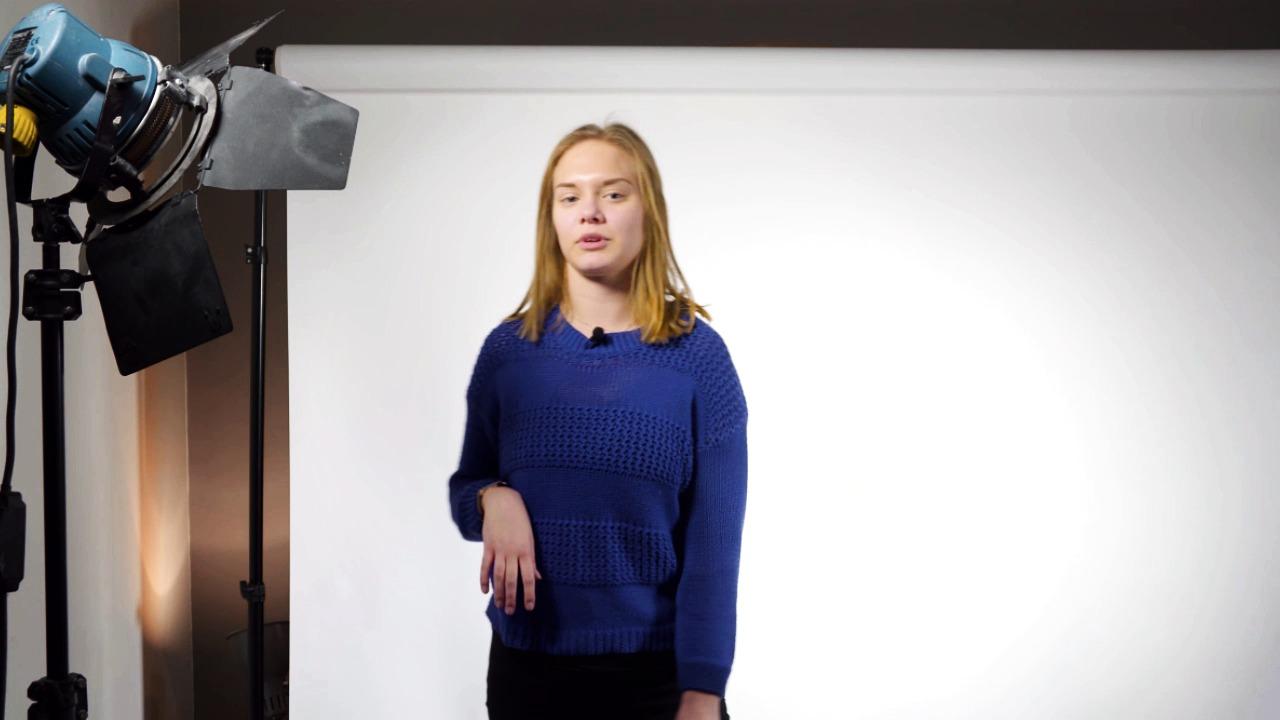 Sveriges yngsta reklambyrå, casefilm