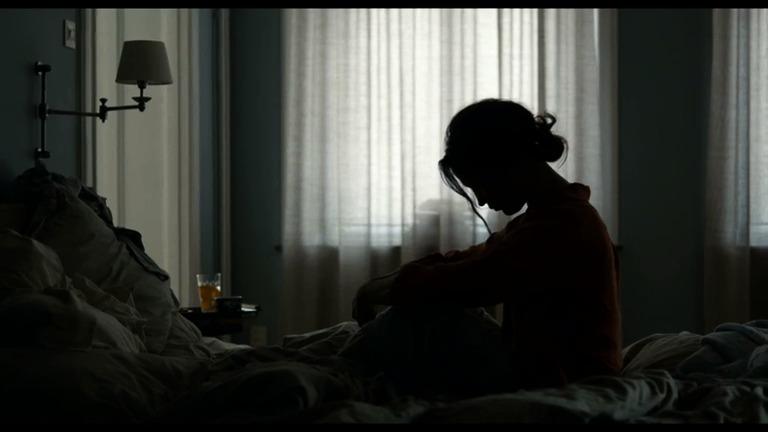 Hotell – premiär 4 oktober 2013