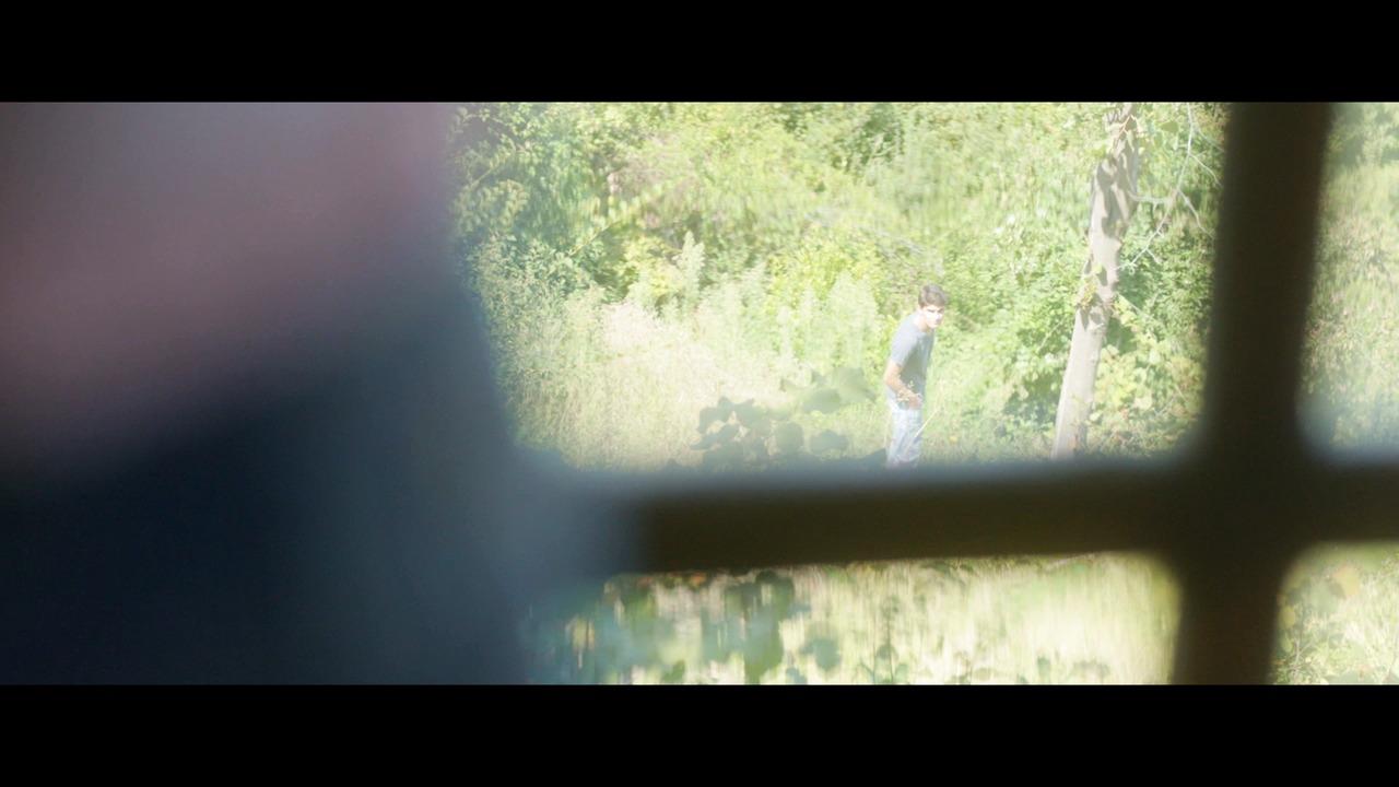 Trailer för MUSTANG - biopremiär 4 mars