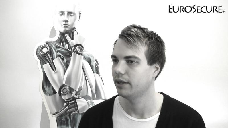 Eurosecure: Social ingenjörskonst största risken på nätet