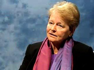 Brundtland om skogsnäringens roll för klimatåtgärderna