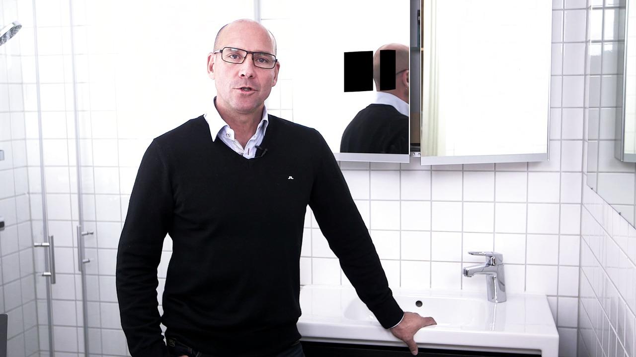 FM Mattsson mjukstängning (SoftClosing)