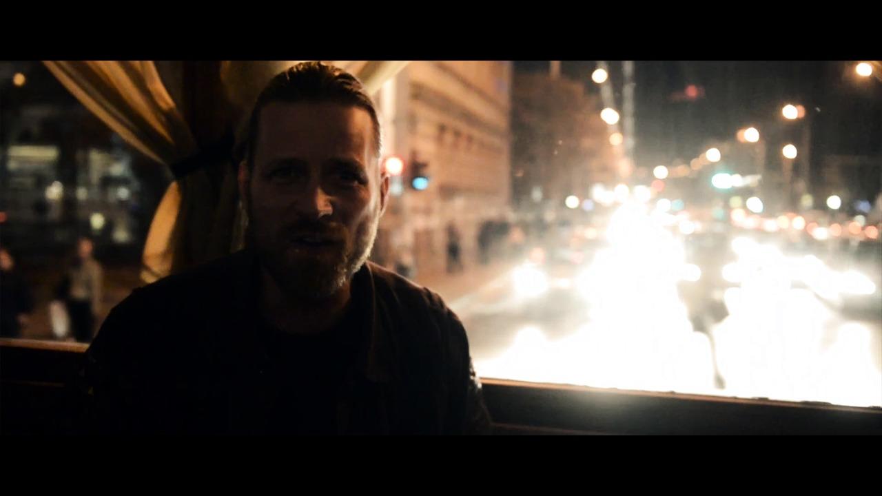 Promovideo Hellre i det blå - EP