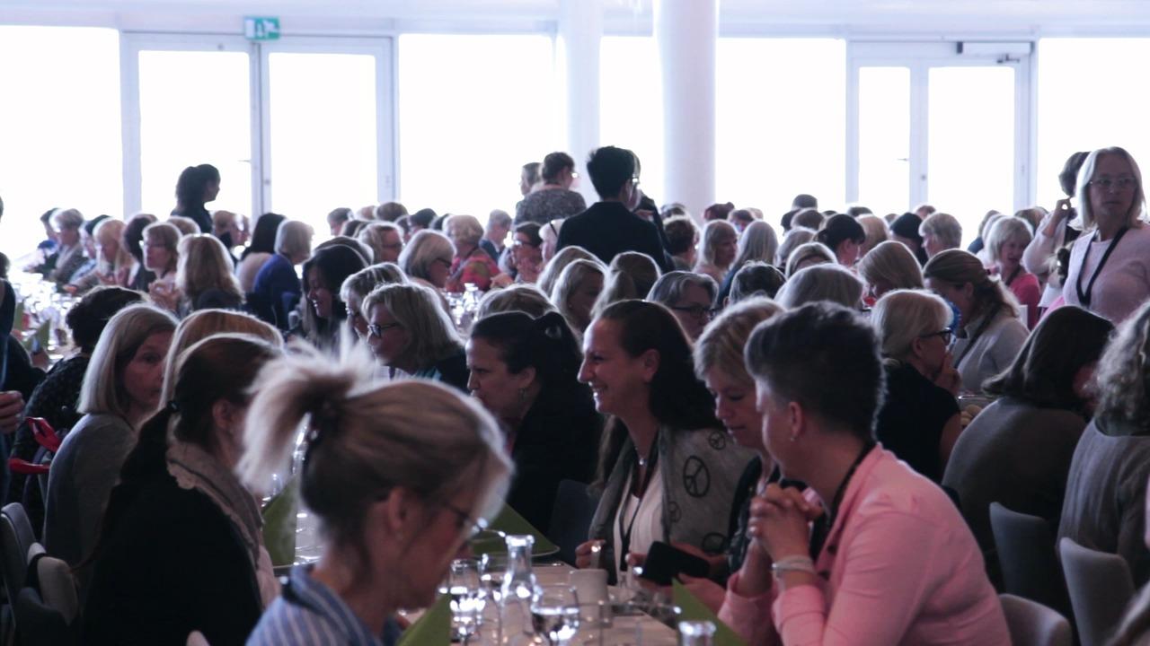 Söderläge, Karlstad CCCs matvlogg, avsnitt tre