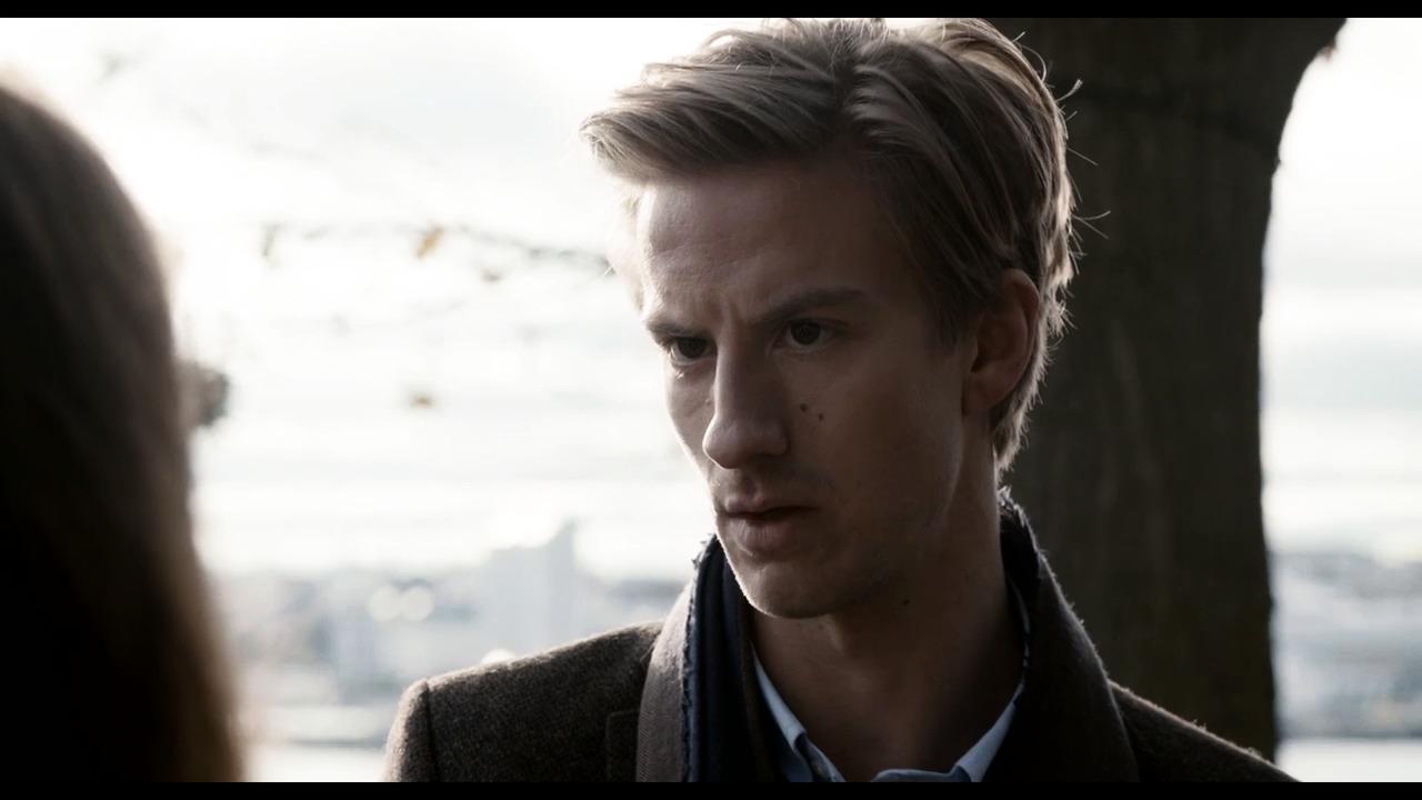 Stockholm Stories – premiär 7 mars 2014