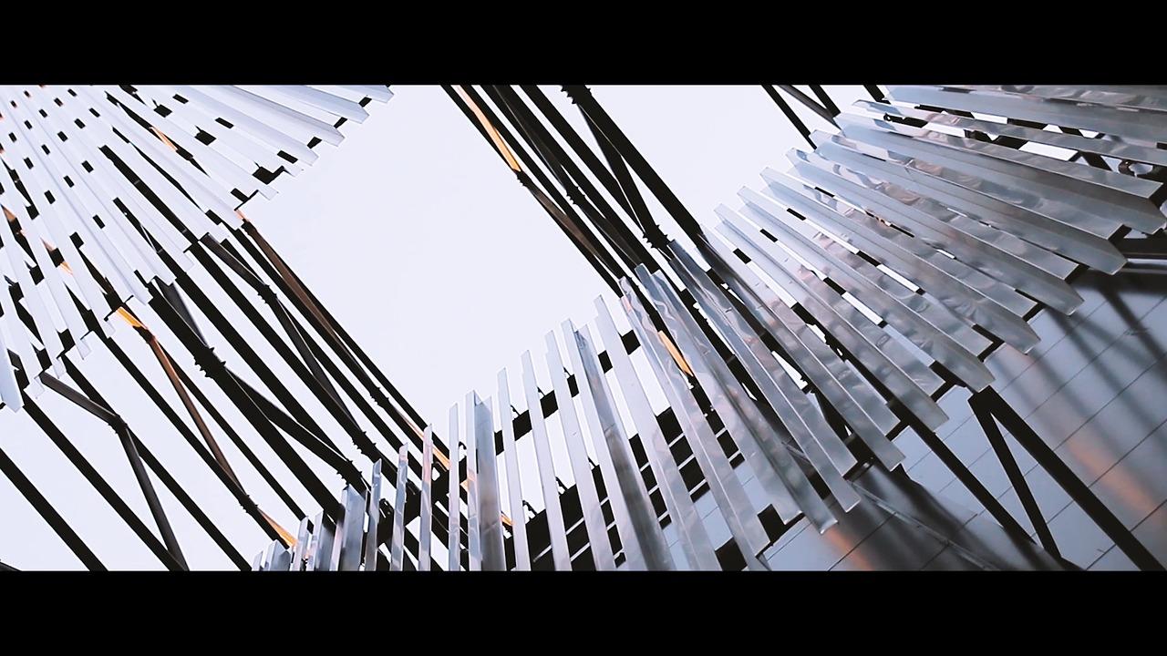 Business Arena - fastighetsbranschens ledande mötesplats