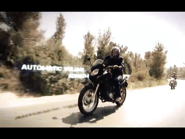 Fördelarna med Scala Rider