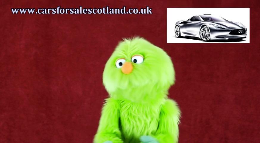 carsforsalescotland.co.uk