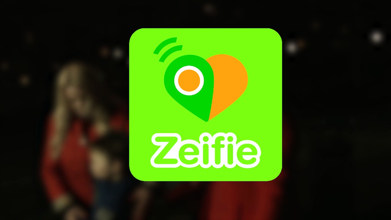 Zeifie-introduction