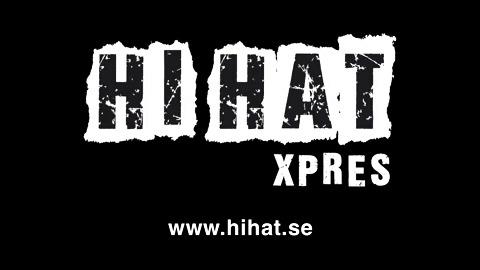 Hi-Hat Xpres teaser