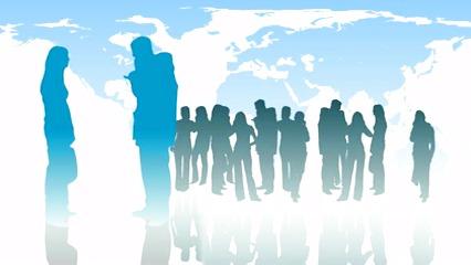 Spiderweb Online Marketing - Lead Generation Online