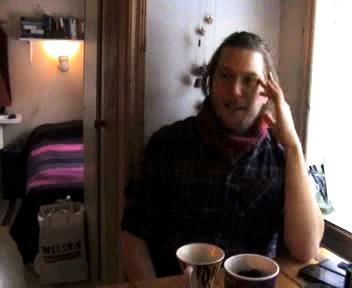 Intervju med Simon Stålenhag