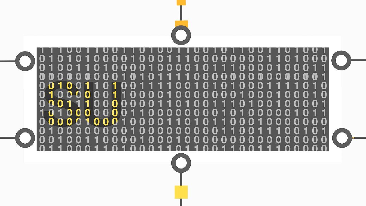 Värdet av en strategisk partner för kvalitetssäkring av IT-system