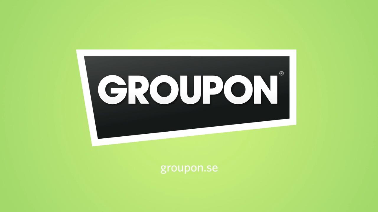 Groupon Local Hub