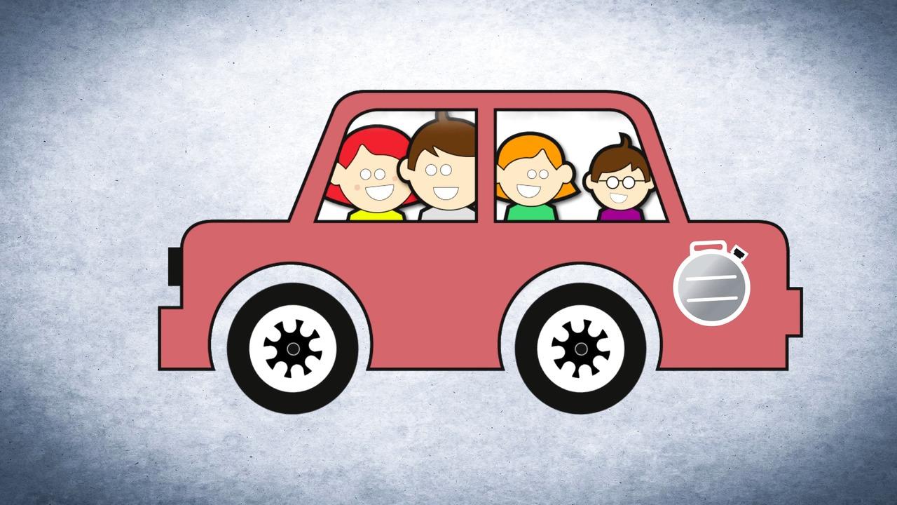 AutoStop är en effektiv och lågkostnad lösning som räddar liv!