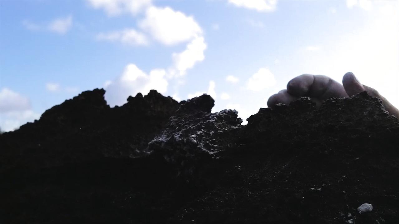 DxO ONE, Shot in Hawaii