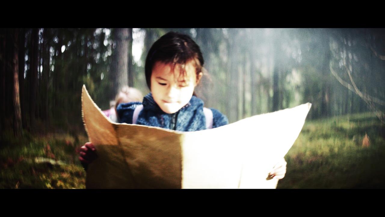 Reklamfilm 2015