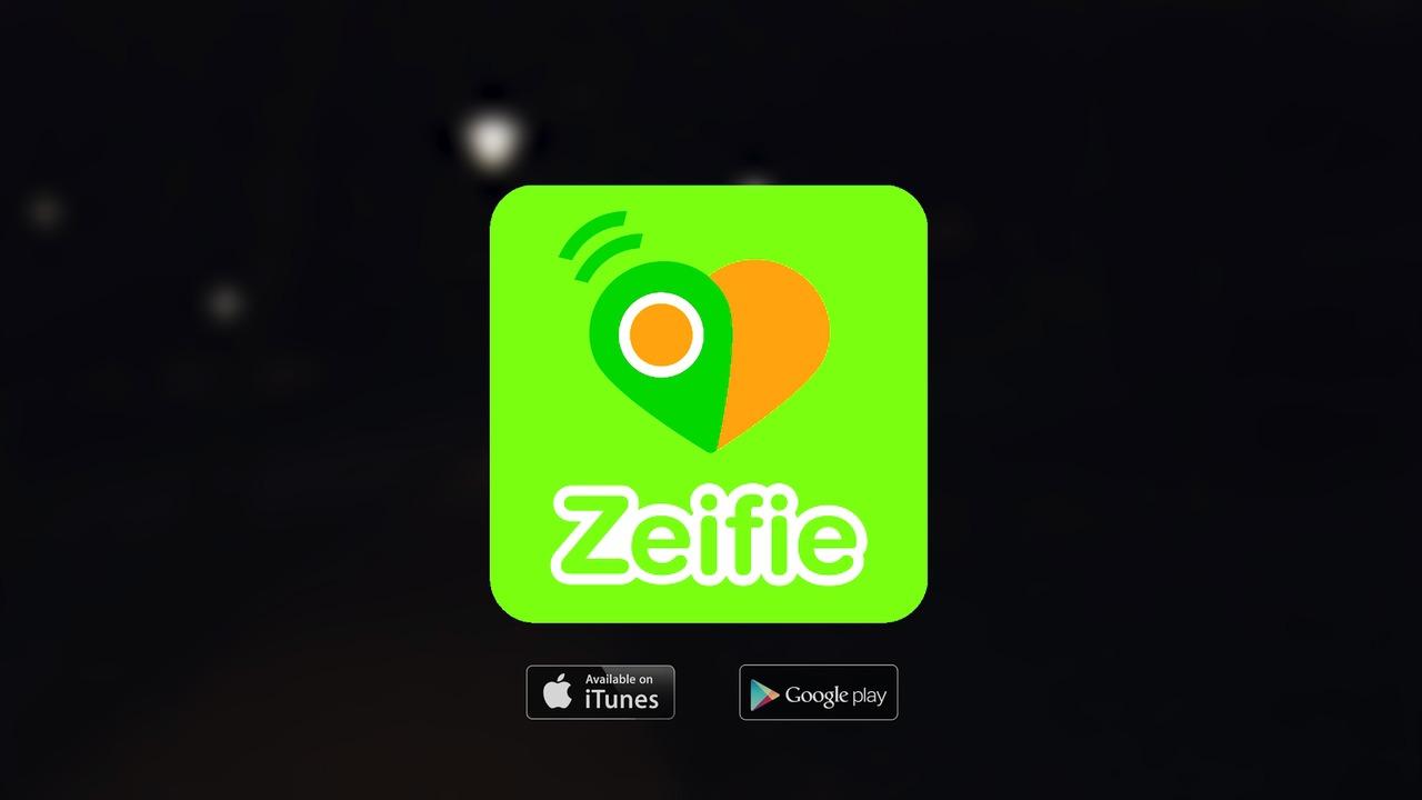 Zeifie-30 sek