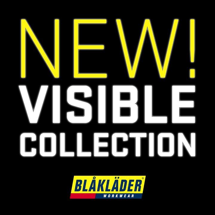 New_Visible_Collection-Blåkläder