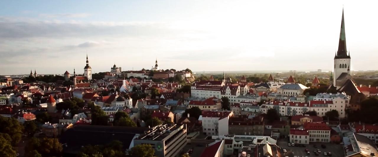 Epic Estonia - resultatet