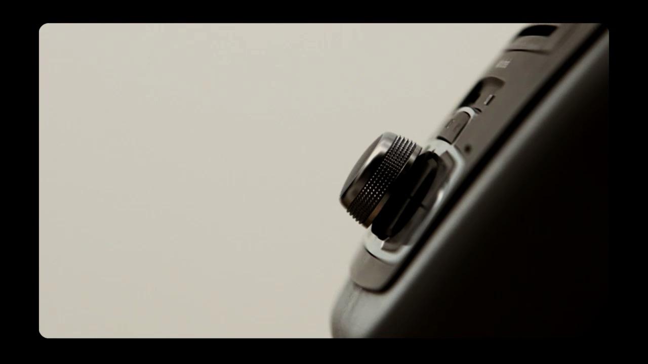 Sixt Trailer