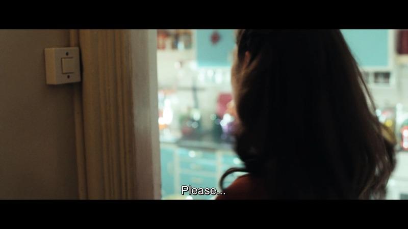 Små citroner gula – premiär 20 februari 2013