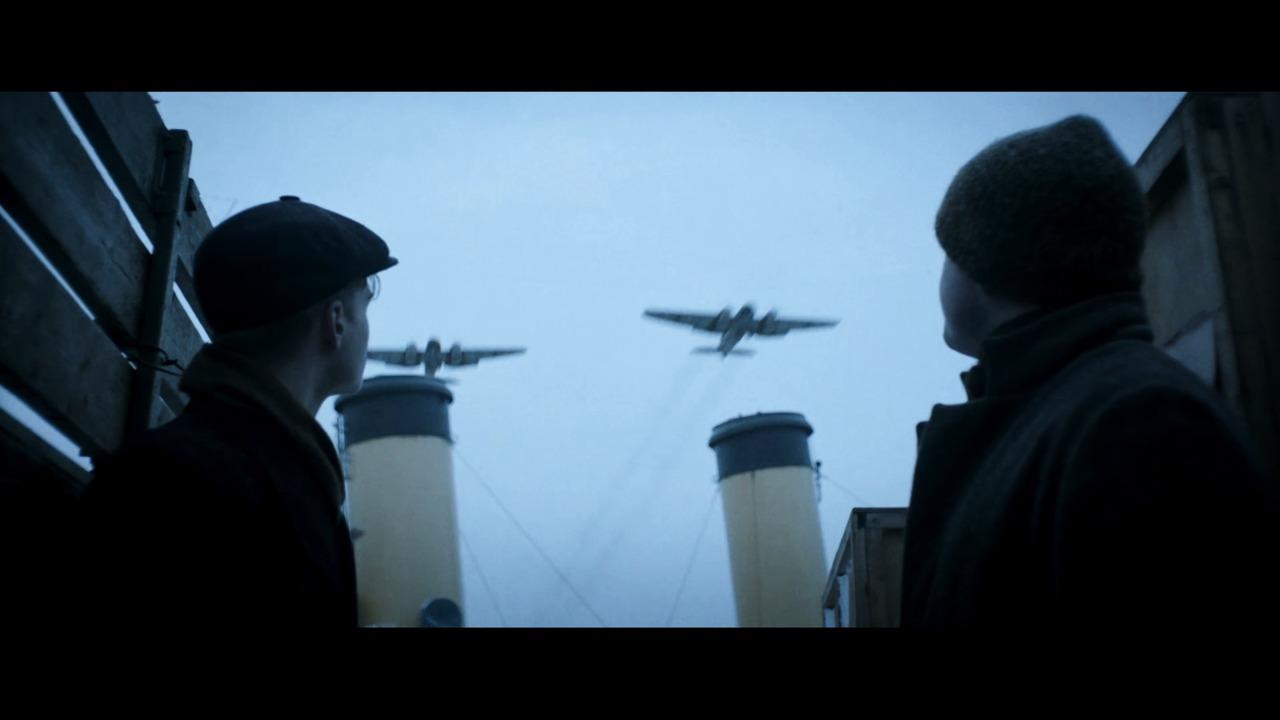 Tyskungen – premiär 28 juni 2013