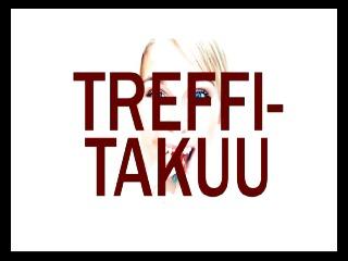 Firstdate.fi - Treffitakuu Pohjoismaiden suosituimmalla deittisivustolla!