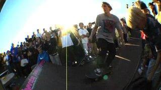 I väntan på 29 augusti och 5-årsjubileum av Junkfest - video från Junkfest 2008